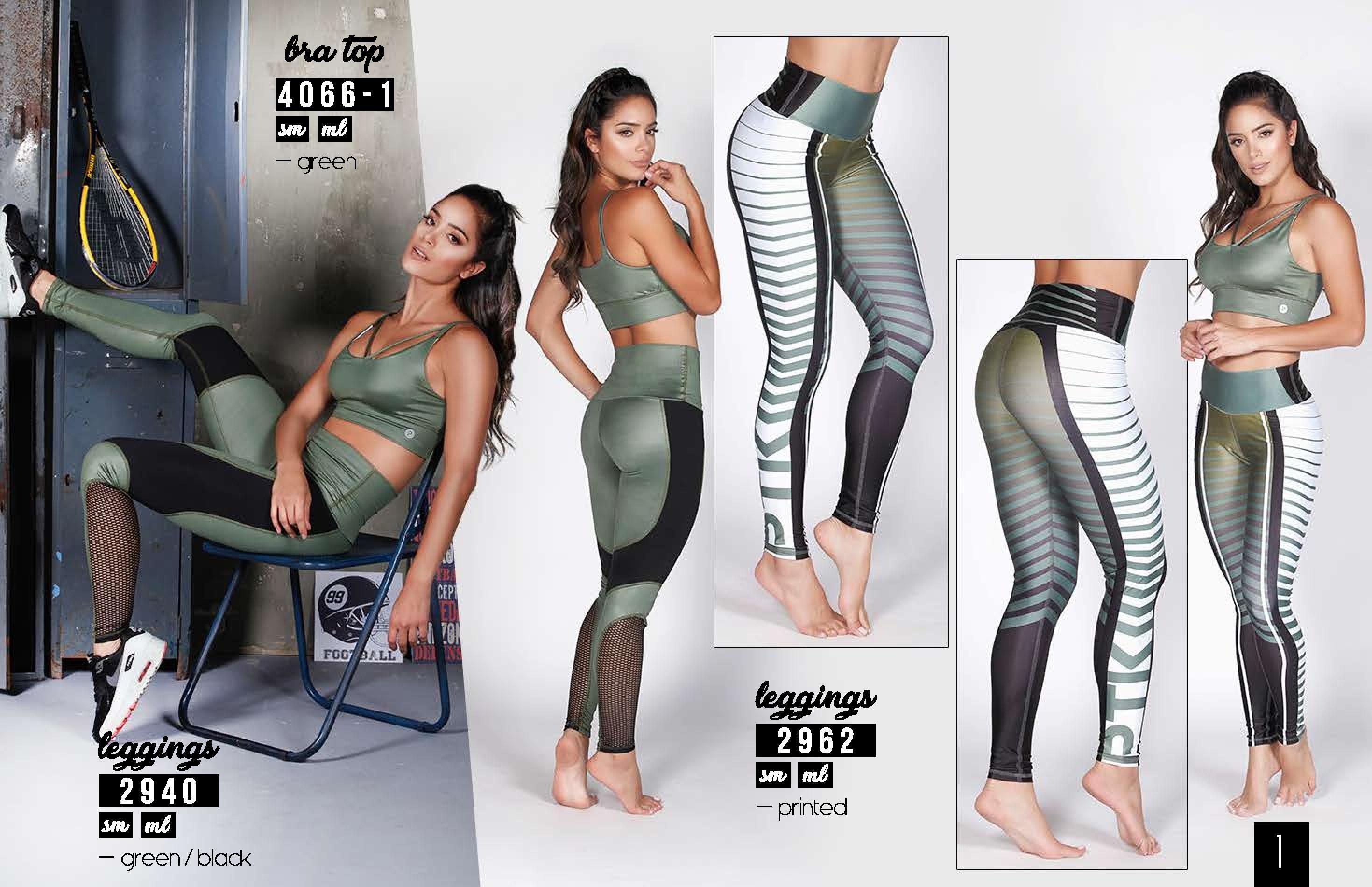 Printed High Waisted Leggings Leggings Online Shop Dubai
