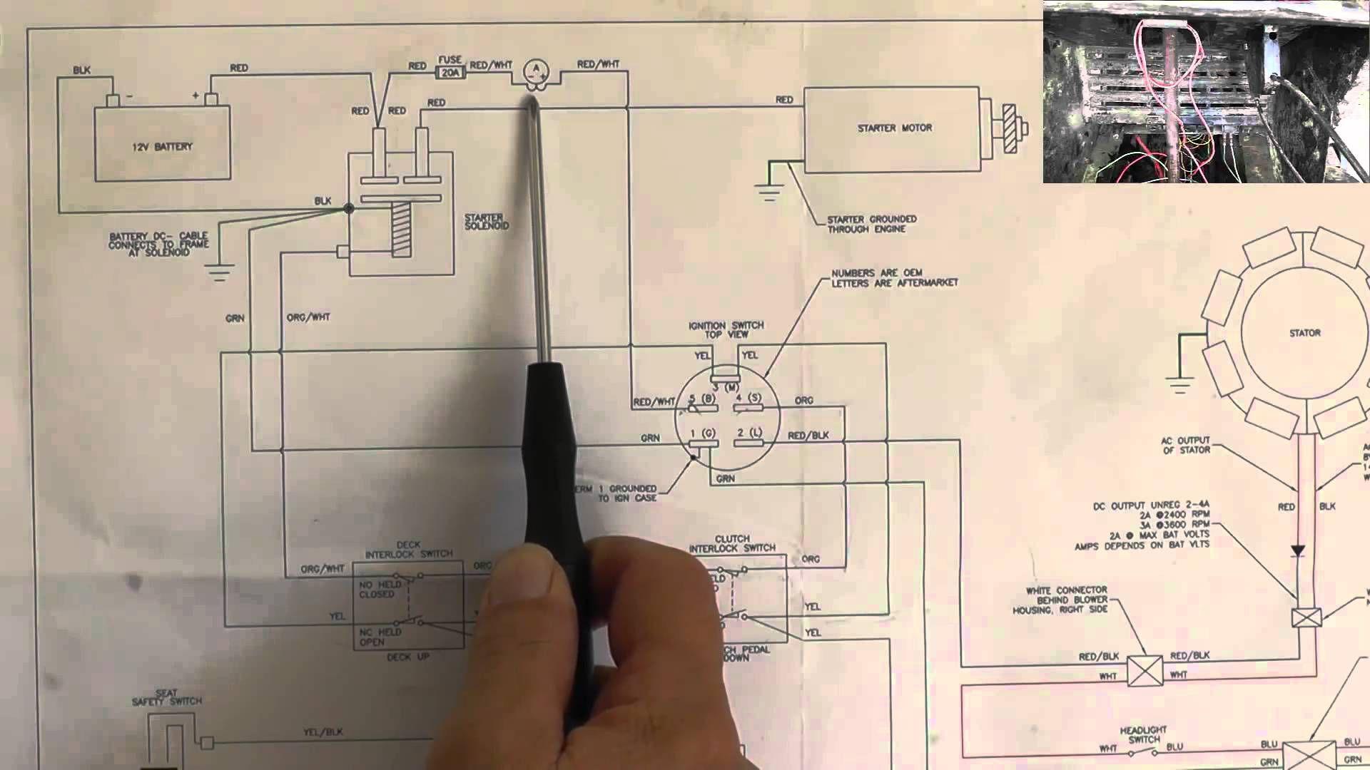 16++ 3600 wiring diagram ideas