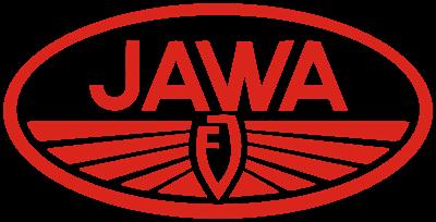 Logo Jawa Png Png Transparan Motorcycle Logos Motorcycle Logo