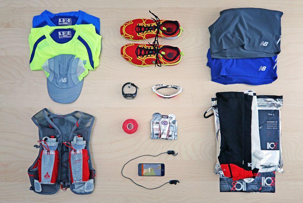 e048d0cf Best Men's Running Gear | Running Gear Kits | Running accessories ...