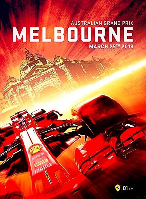 #AusGP #ForzaFerrari #autoracing #auto #racing #posts #autoracingevents #auto #racing #events
