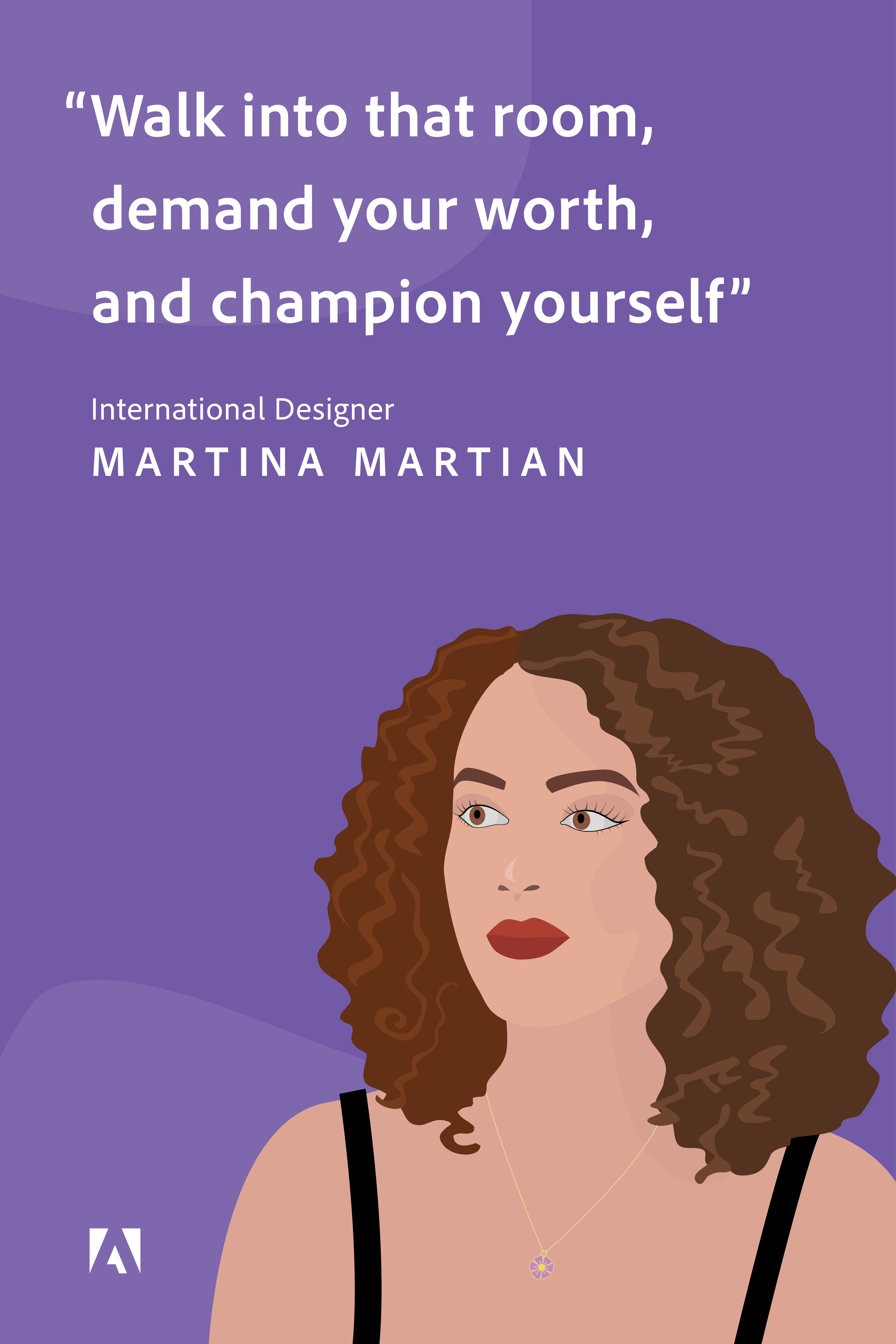 Pin By Rosie Clutten On Wise Words In 2020 Self Love Affirmations Love Affirmations Inspiration