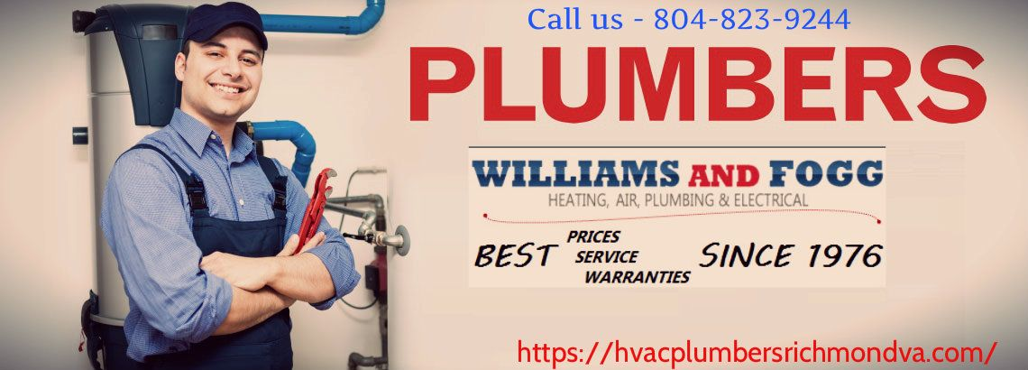 Plumbing Heating Is A Full Service Residential And Commercial