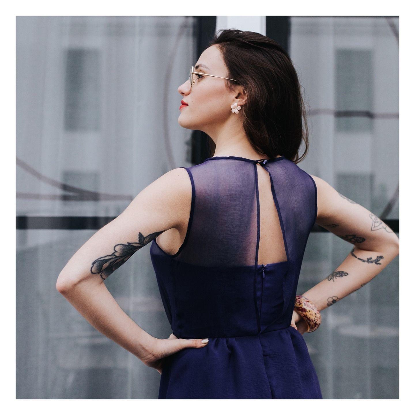 Atelier Charlotte Auzou Patrons De Robes Personnalisables Robe Patron Auzou Robes Uniques