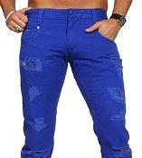 ReRock Bluejeans