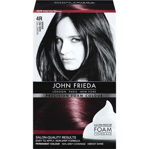 Best home hair color ever! | I Can\'t Live Without.... | Pinterest ...