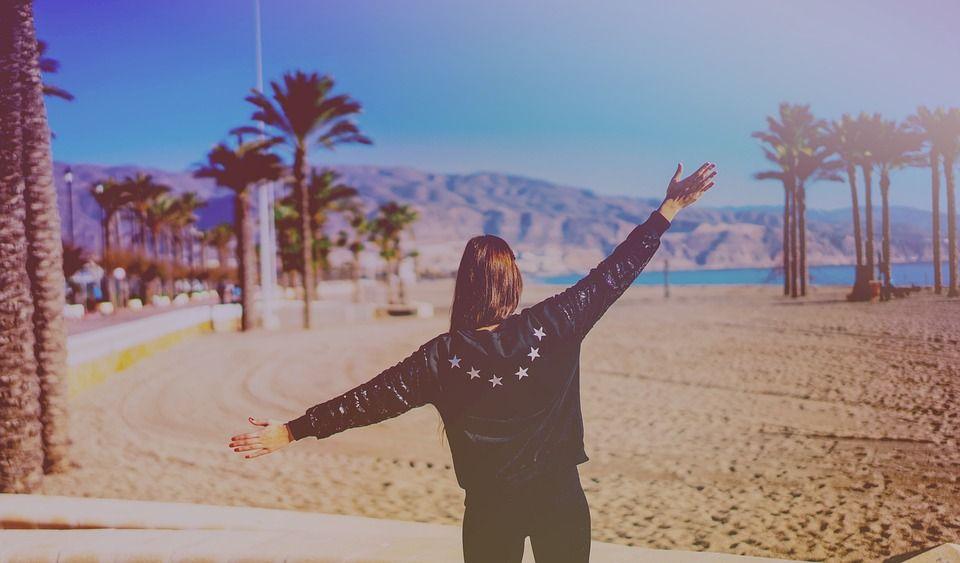 Descubre si es lo mismo ser exitoso que feliz