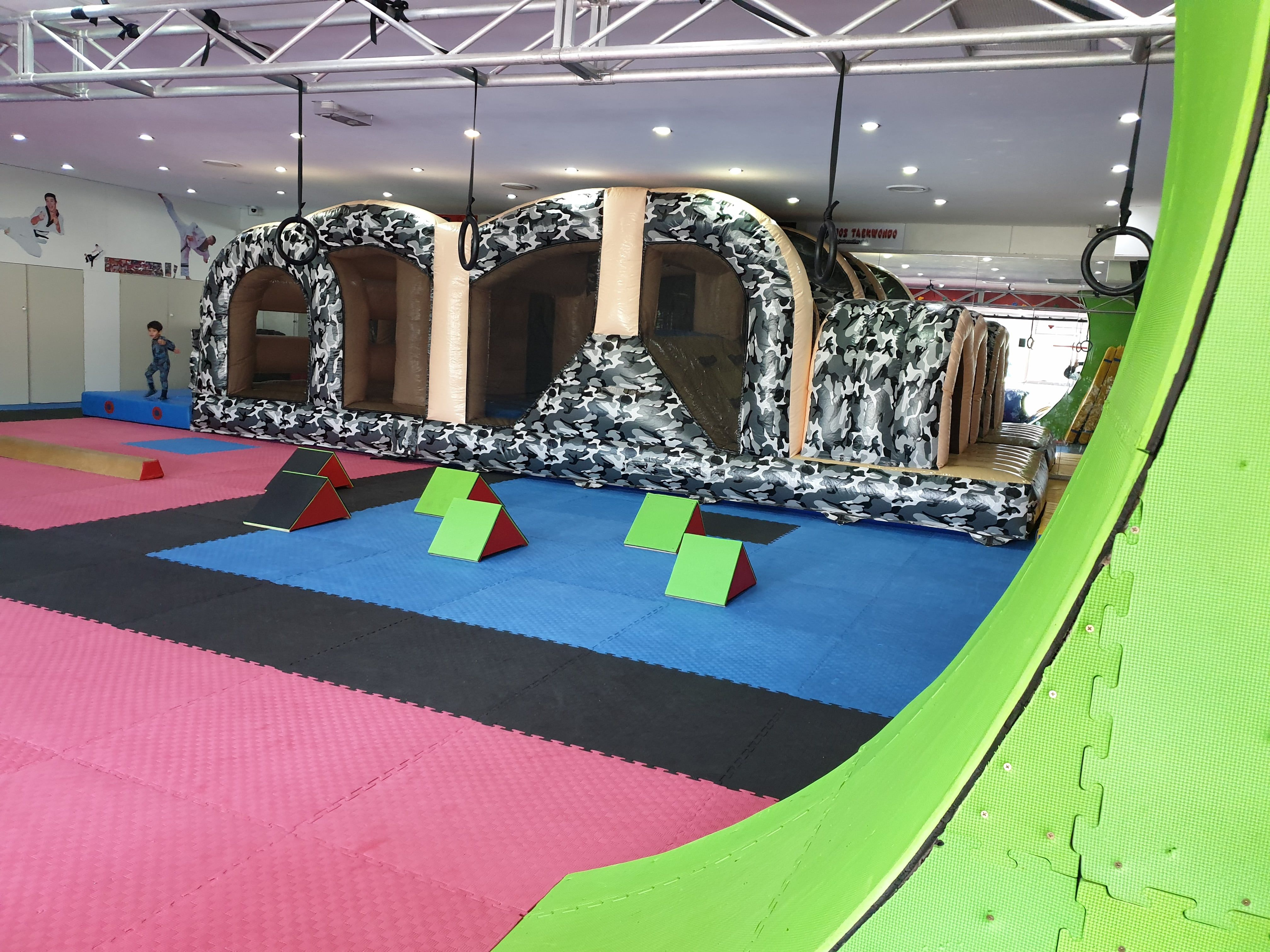 Classes courses kids birthday party venues birthday