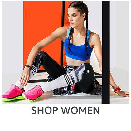 cheap for discount 008b2 6aea6 FASHION SPORTSWEAR STORE Embrace sports activities with style by shopping  from a huge range of sports clothing and footwear for Men, Women, Kids