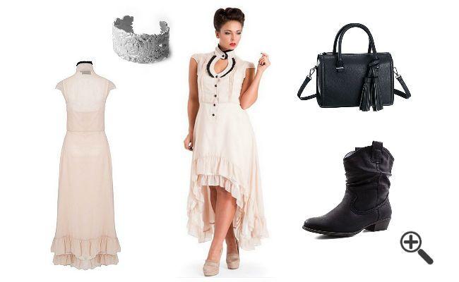 Pin von Kleider.store auf Petticoat Kleider zum verlieben ...