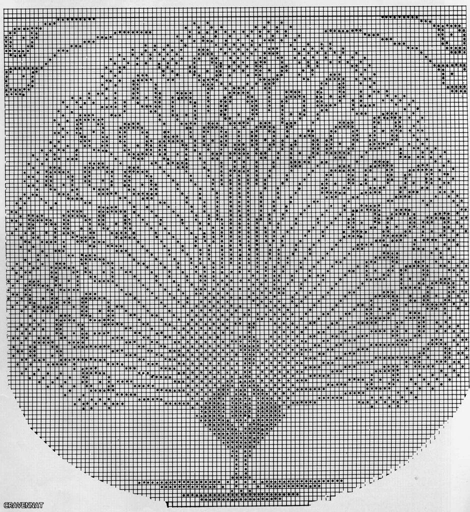 wJiZIl-A0Ek.jpg (940×1024)