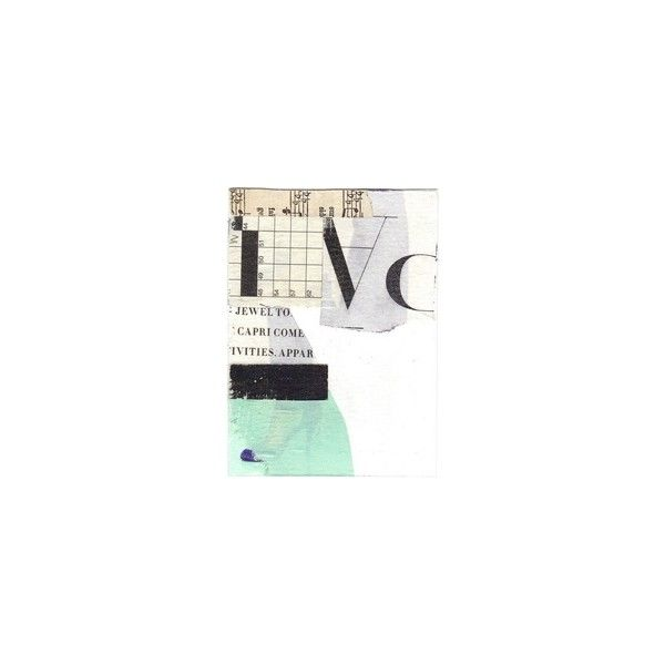 Caldwell Snyder Gallery | Artworks ❤ liked on Polyvore featuring home, home decor, wall art, collage, ny wall art, san francisco wall art, new york home decor, wall street art and new york wall art