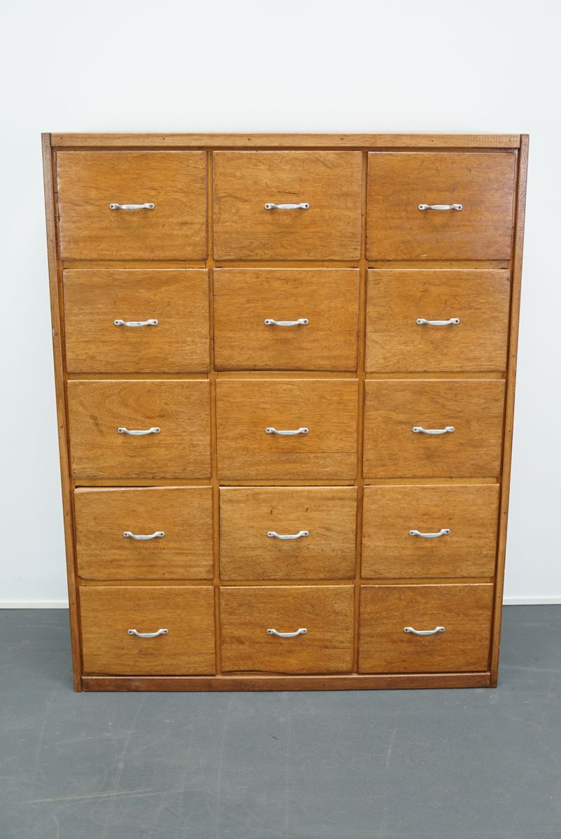 Kommode Schlafzimmer Vintage Sideboard Furniture South Africa Kommode Buche Massivholz Sideboard Eiche Massiv Wei Eiche Holz Sideboard Eiche Massiv Eiche