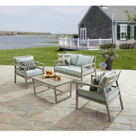 ada170626bb798c06e87bce38f1f51d8 - Better Homes And Gardens Cane Bay 4 Piece Conversation Set