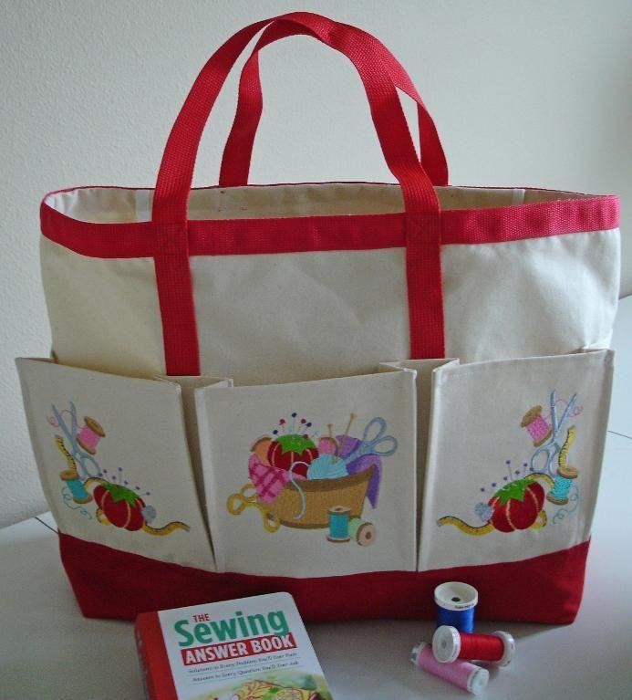 The Diana Hobo Bag – Free ePattern | Häckeln, Stricken und Nähen