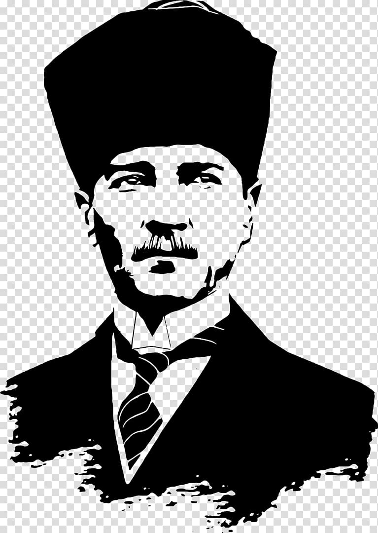 Mustafa Kemal Ataturk Mustafa Kemal Ataturk Commemoration Of Ataturk Youth And Sports Day Republic Day 1 Pop Art Drawing Astronaut Drawing Silhouette Sketch
