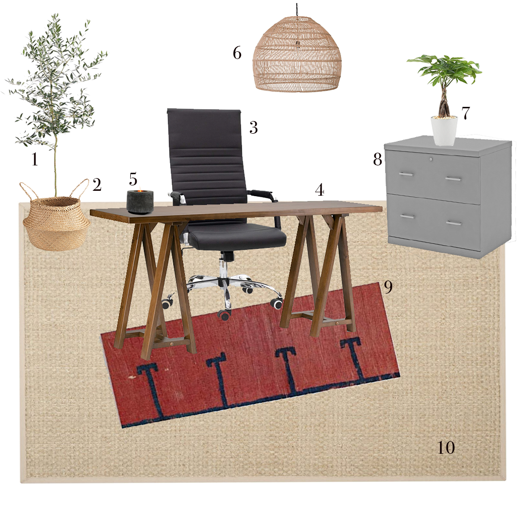 Pin On Home Office Feng Shui