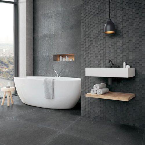 32++ Carrelage de salle de bain tendance trends