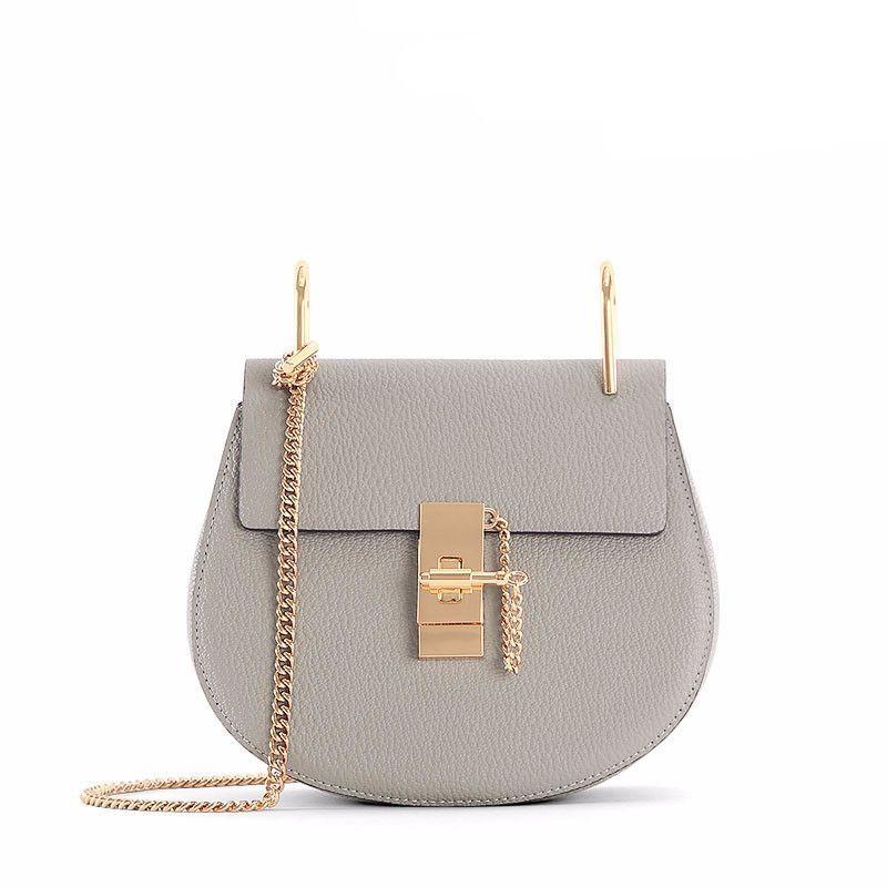 LACATTURA Drew Shoulder Bag. Item Type  Handbags ... f00cd1030ce83