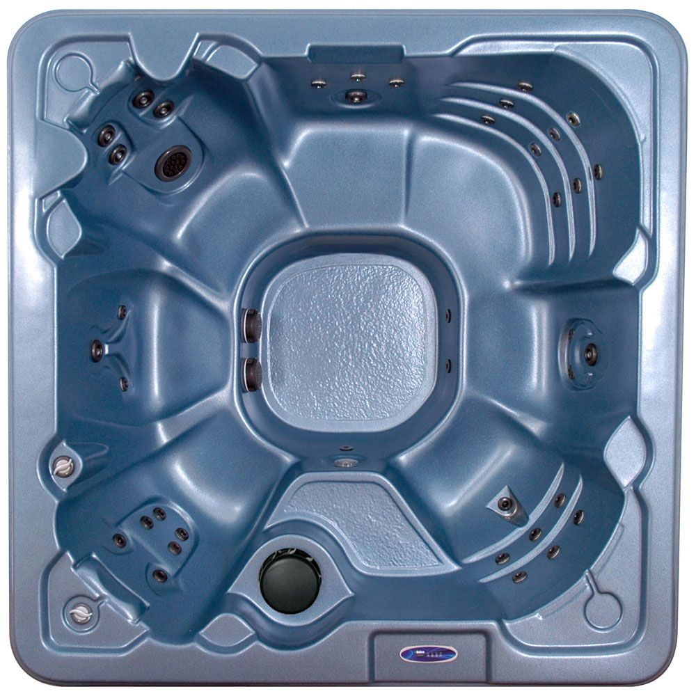 Home page Tubs for sale, Spa accessories, Led lights