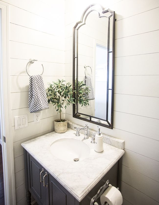 Soothing Bathroom Color Schemes Cheap decorating ideas, Bath and