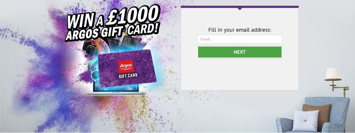 Get Argo 1000 Gift Card Gift Card 1000 Gifts Gifts