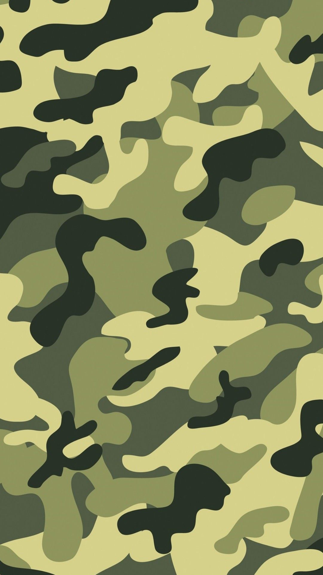 1080x1920 camouflage wallpaper for iphone or android tags camo hunting army backgrounds in - Hunting wallpaper for android ...