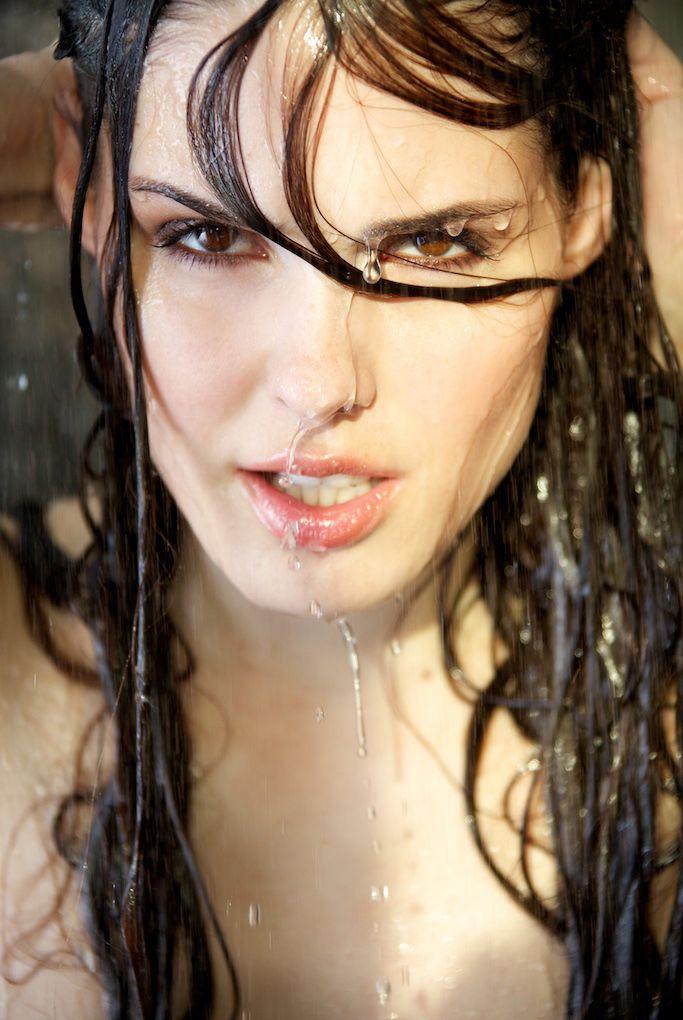 Christie Gabriel nude (11 pics), pics Porno, Instagram, swimsuit 2019