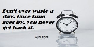 Quotes About Time Passing Too Fast Deep Quotes That Make You Think