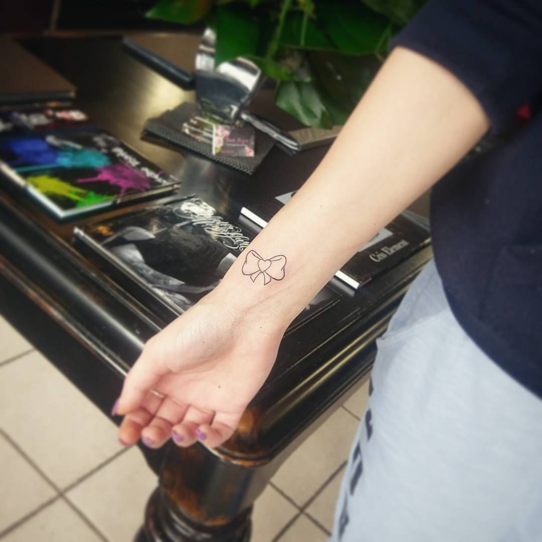 unique inner wrist tattoos for beautifully decorated arms inner