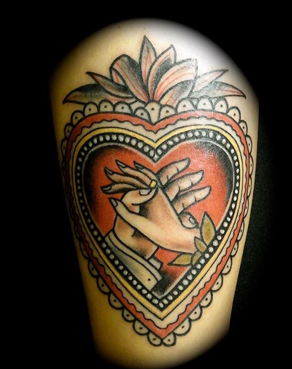 Pin by MAD NY DESIGN on OLD SCHOOL TATTOO (With images
