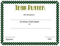 Image result for tennis certificate template free download | Tennis ...