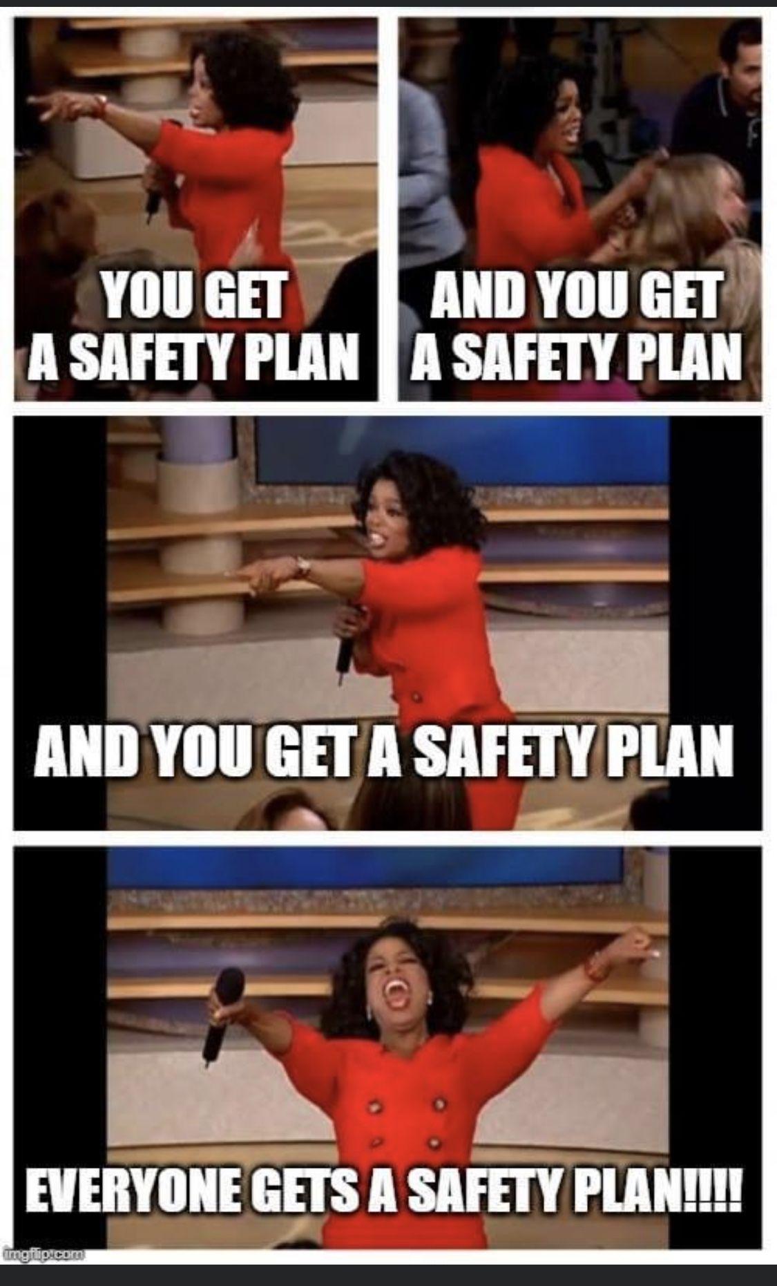 Pin By Shelique Jackson On Social Work Memes In 2021 Ridicule Work Memes Oprah