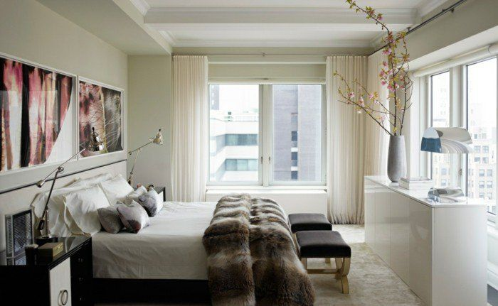 Schlafzimmer Gestalten ~ Schlafzimmer gestalten schlafzimmer ideen schlafzimmer ideen