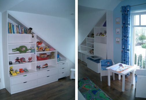 schr gen im kinderzimmer prinzessinnenzimmer pinterest kinderzimmer kinder und. Black Bedroom Furniture Sets. Home Design Ideas