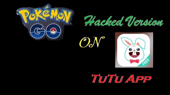 How To Download and install TuTu App Pokemon Go? Beauté