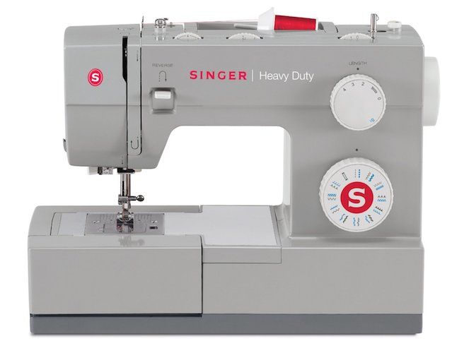 Top 40 Best Sewing Machines For Quilting In 40 Reviews Enchanting Best Sewing Machine 2017