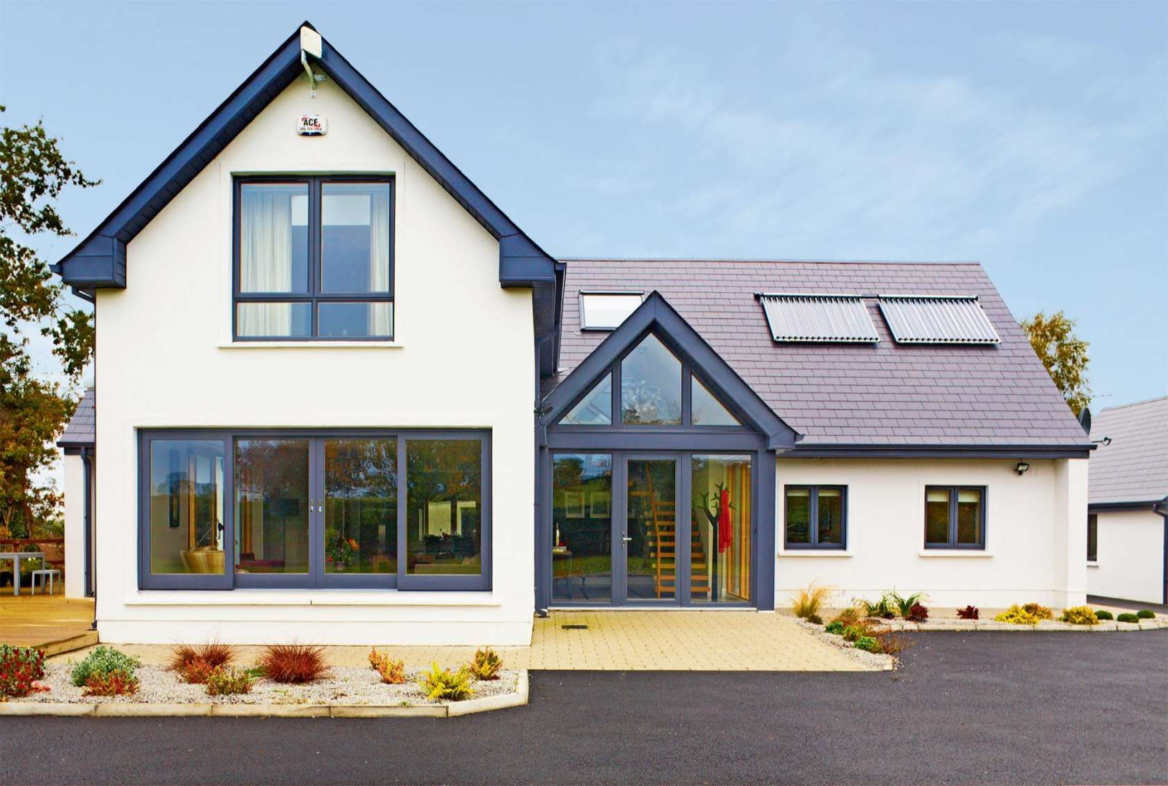 Transforming a dormer bungalow | Real Homes