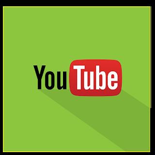 5 مواقع تصميم غلاف يوتيوب إحترافي مجانا بسهولة Video Marketing Youtube Video Marketing Youtube