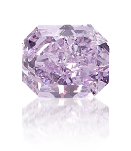 couleur parme lilas diamants de l gende pinterest couleur parme parme et lilas. Black Bedroom Furniture Sets. Home Design Ideas