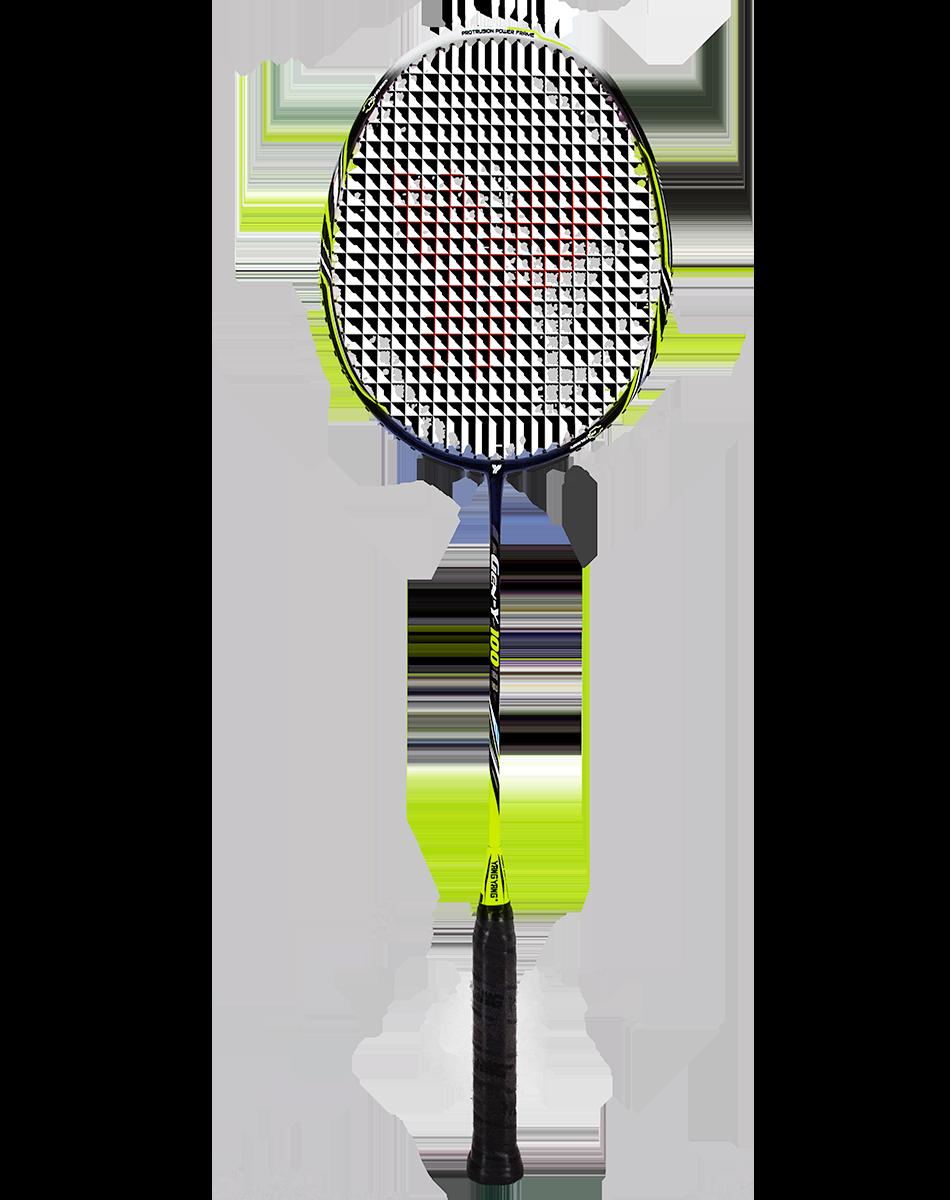 Yang Yang Gen Y 100 Badminton Racket Badminton Racket Rackets Badminton