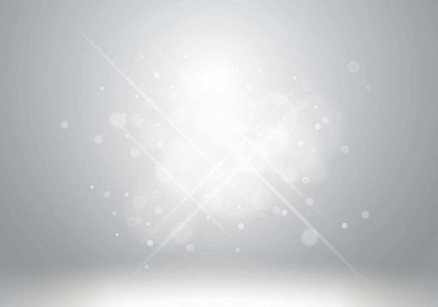 Grey Gradient Background Shiny Free Vector Grey Gradient Background Vector Free Background