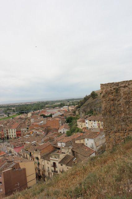 Maravillas ocultas : Cataluña del Urgell
