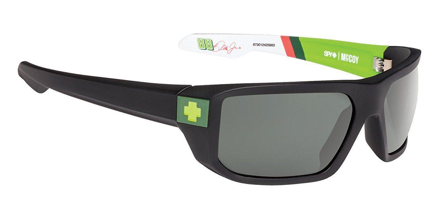 1bda5a1a1b 16 Stunning Spy Polarized Sunglasses Ideas -