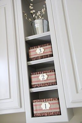 cute...I've been looking for the perfect place for some 1,2, and 3.
