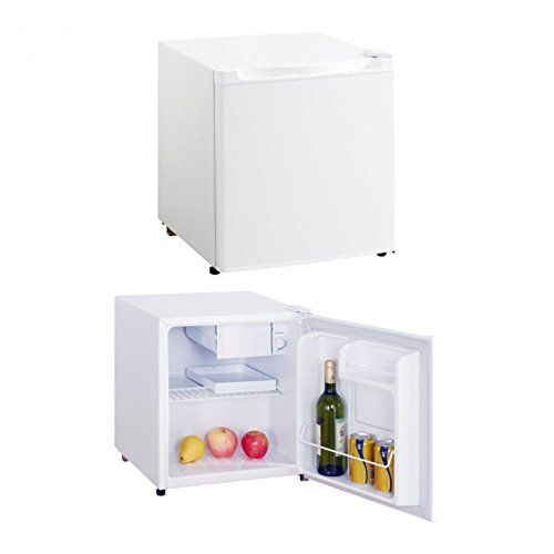 Impecca RC-1172W Impecca Reversable Door Refridgerator, 1.7 cu. ft ...