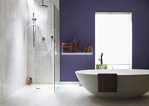 Tempaint Removable Peel And Stick Paint Countryside Pur Bathroom Renovation Cost Small Bathroom Renovations Bathroom Renovations