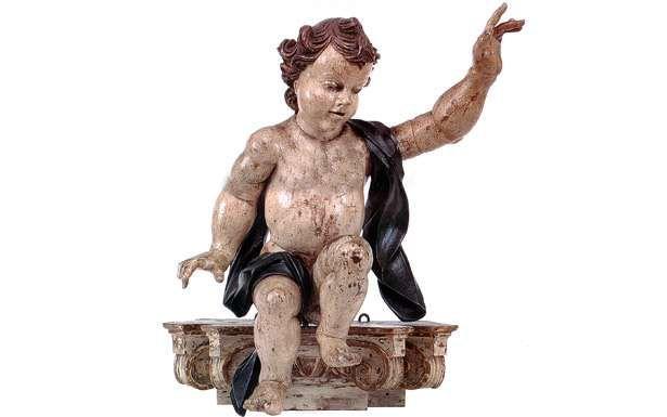 Resultado de imagem para estatuas do aleijadinho