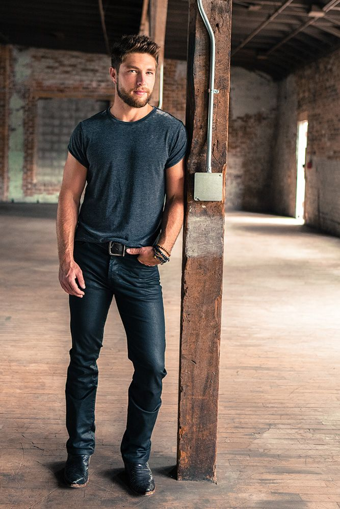 Chris Lane 1 Country Singers Artists Music