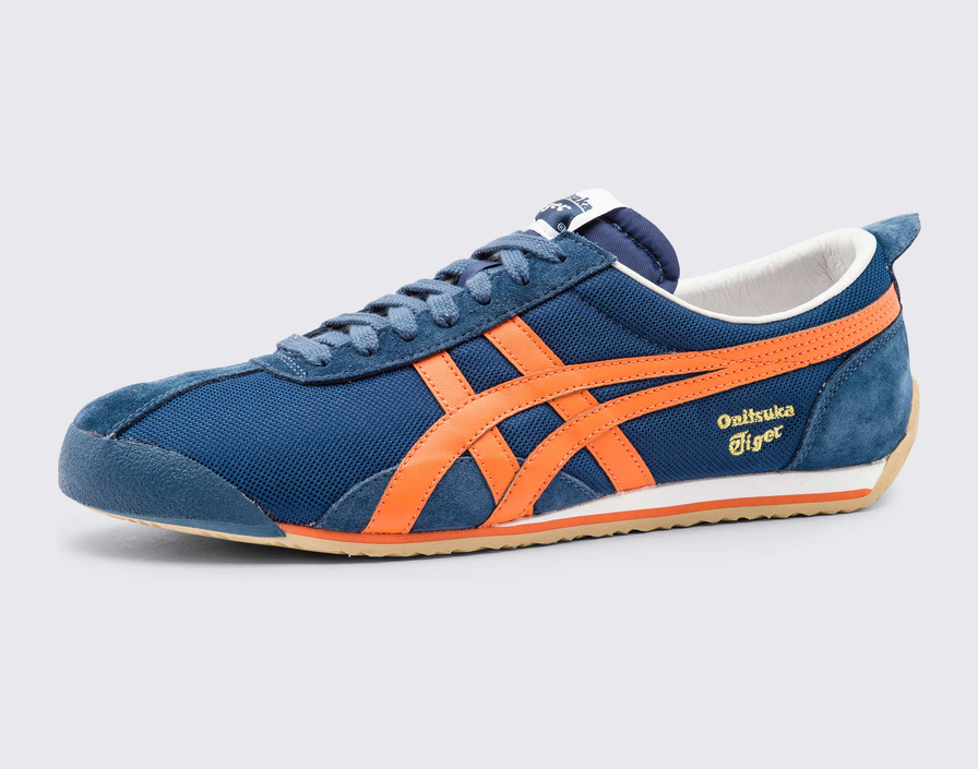 differently baae0 27fb0 Onitsuka Tiger Fencing | Shoes | Onitsuka tiger, Shoes ...